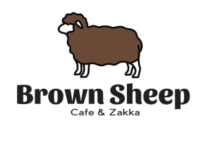 brownsheep-logo