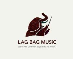 ラグバグミュージック