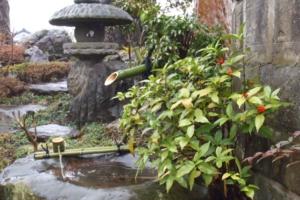 又木ガーデン