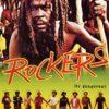 ジャマイカ映画 ROCKERS
