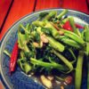 stir-fried-chinese-morning-glory