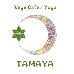 Vege Cafe & Yoga TAMAYA