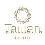 タイ料理tawan